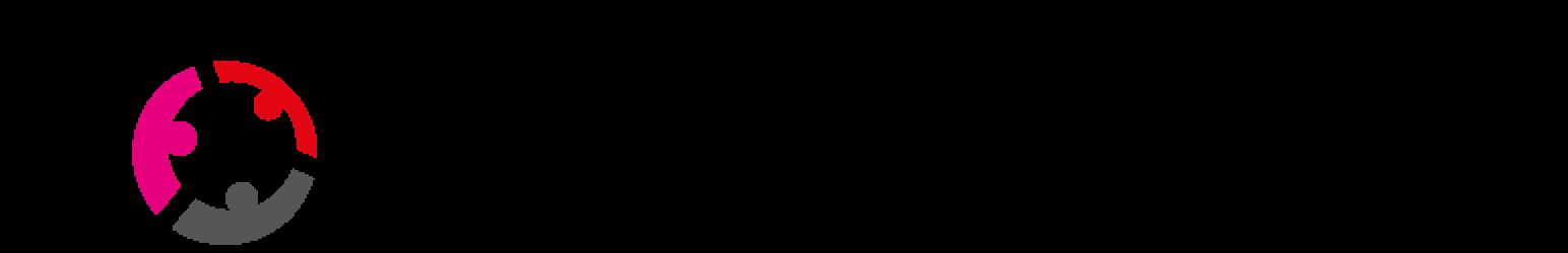 pottkämper